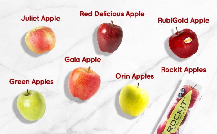 7 apple varieties you need to know 02 e1500953609968