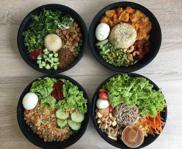 The Latest Places to Eat Clean in Klang Valley Image10a