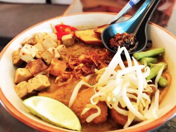 The Latest Places to Eat Clean in Klang Valley Image20