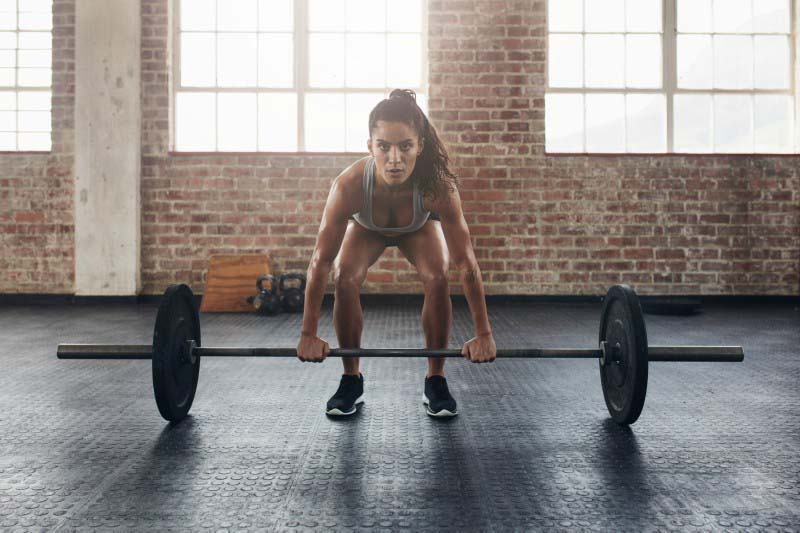 bigstock Female Performing Deadlift Exe 132599132 resize