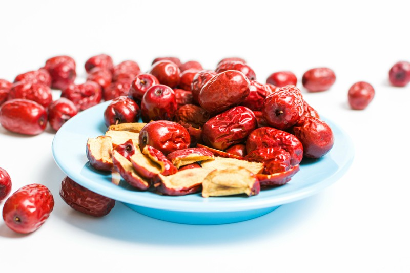 bigstock Jujube Chinese Dried Red Date 193389757 resize