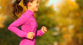 5 Easy Ways to Make Running More Fun