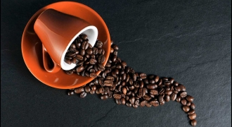 To Drink or Not to Drink - Is Coffee Really Bad For You?