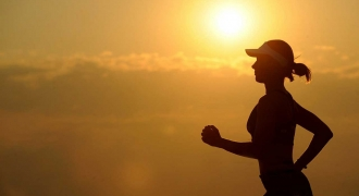 How to Get Motivated When You Don't Feel Like Exercising