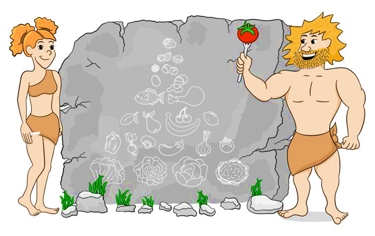 """Is """"Paleo"""" the Way to Go?"""