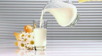 Is Milk Really Good For You? Learn The Facts.
