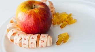 What Is The hCG Diet All About - A Review