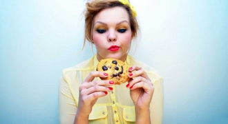 Cravings - What Your Body Might Be Telling You