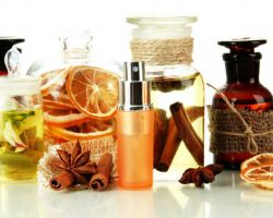 The Power of Essential Oils: How It All Began