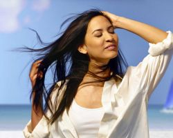 Sun or Shade - Which is Best For Your Skin?