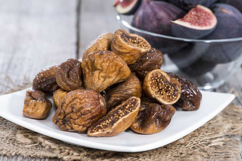 purelyb 2 dried figs