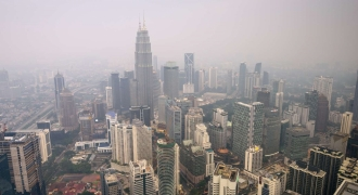 6 Ways to Protect Yourself Against Haze