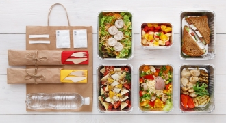 Top 8 Tried-and-Tested Healthy and Delicious Meal Deliveries In KL