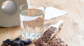 Things To Eat & Things To Avoid If You Have Constipation