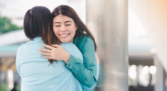 Yes, You Can Support A Loved One With Depression Without Sacrificing Your Own Needs - Here's How