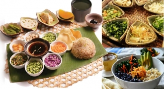 Top 12 Places To Eat Clean (And Enjoy It!) In Kuala Lumpur 2021