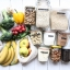 The Beginner's Guide Zero-Waste: Small, Easy Steps To Get Started