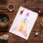 Know Your Chakra-Healing Crystals