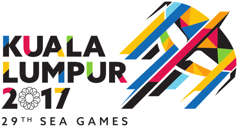 2e1ax content entry 2017 Southeast Asian Games logo - Asian Games Entry