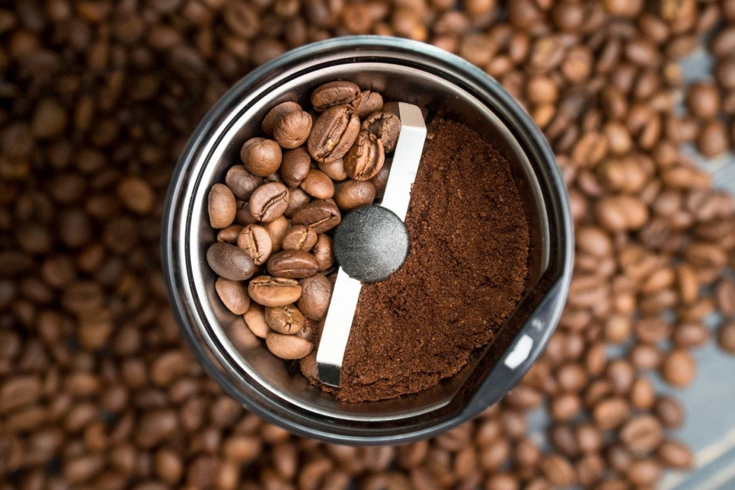 Yes, Your Morning Coffee Has Health Benefits Beyond a Caffeine Boost