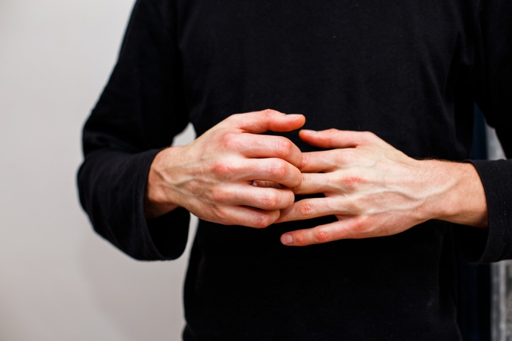 The Link Between Gut Health & Autoimmune Diseases