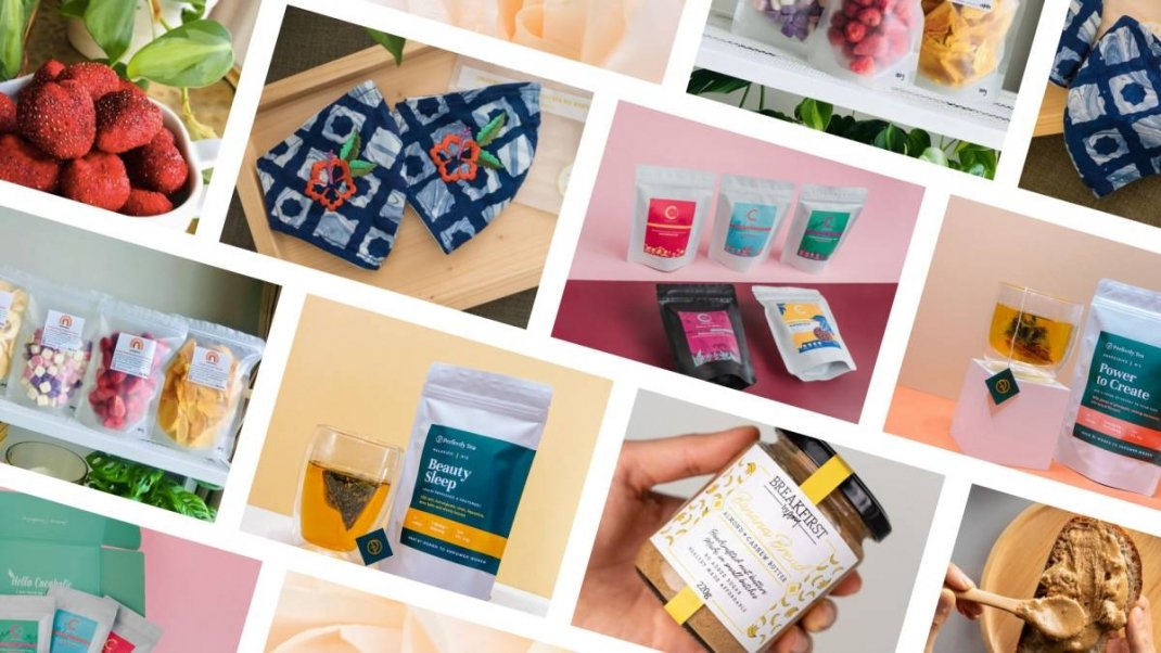 5 Malaysian Brands That Are Changing The Wellness Industry
