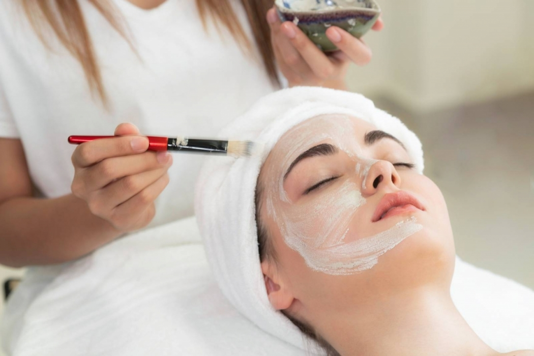 Dermatologist or Aesthetician—Who Do You Take Your Skin To?