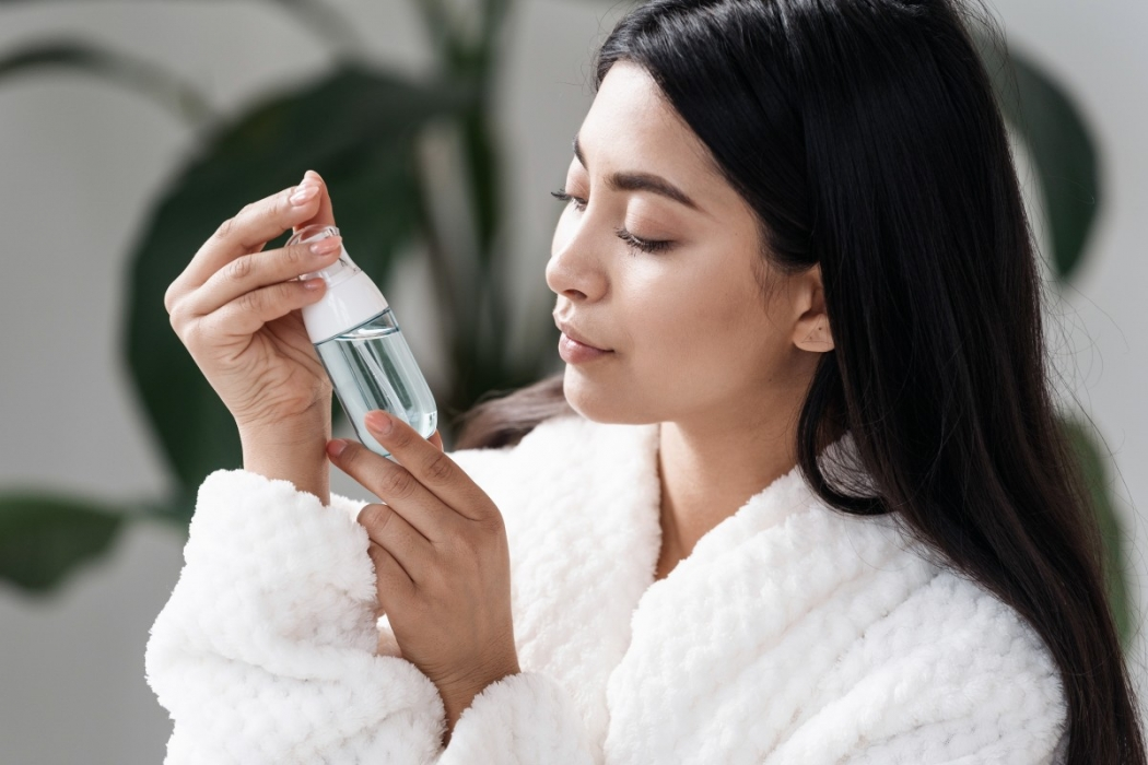 Considering Clean Beauty? 6 Tips To Make The Switch