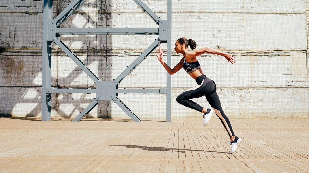 Can Gut Health Affect Athletic Performance? Strength & Nutrition Coach Weighs In