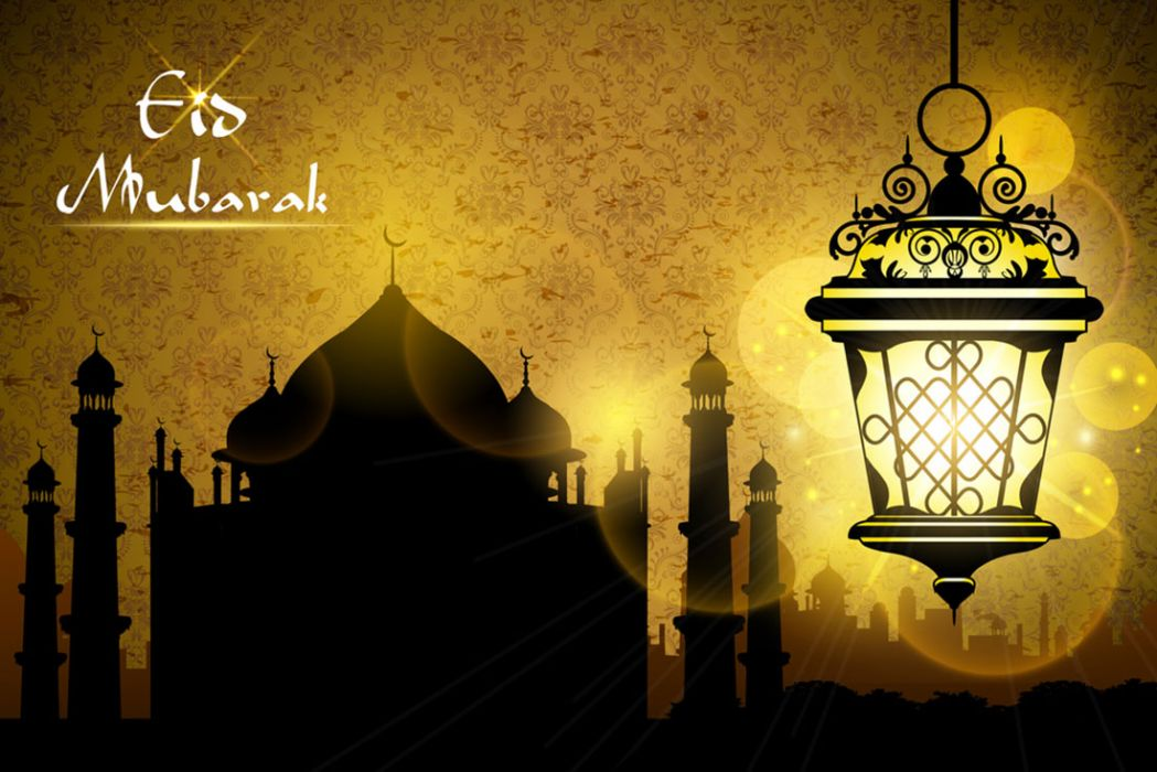 6 Tips For A Healthy Ramadhan
