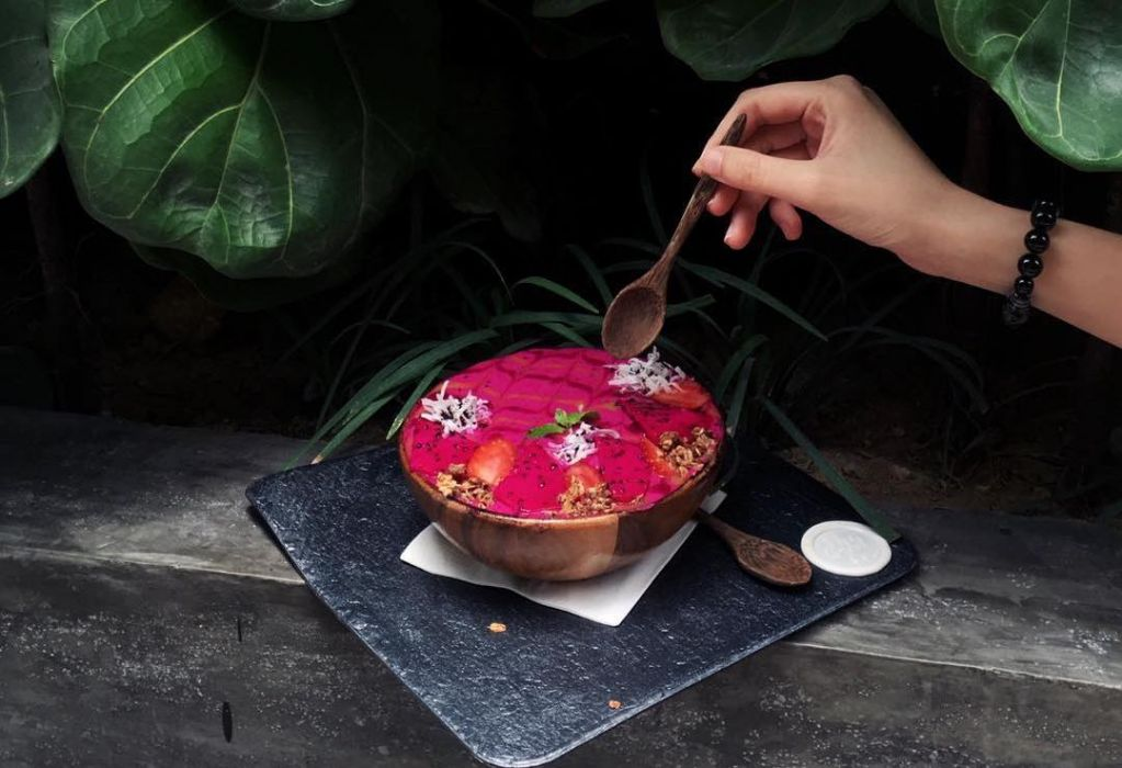 Rounding Up The Best Smoothie Bowls In KL (With The Best Promos!)