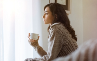 Feeling Unmotivated In Life? Here Are 3 Easy Steps To Get You Going Again