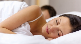 How Lack Of Sleep Could Be Affecting You