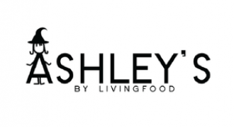 Ashley's by Living Foods