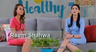 B Healthy Show Episode 3 - Single and Fabulous