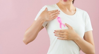 Breast Cancer Myth Busters: Fact or Myth