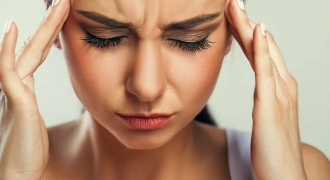 Your Body on Stress: 5 Physical Side Effects of Chronic Stress