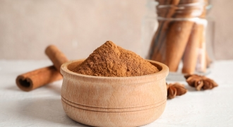 Prevent Diabetes: Can Cinnamon Help Lower Blood Sugar Level?