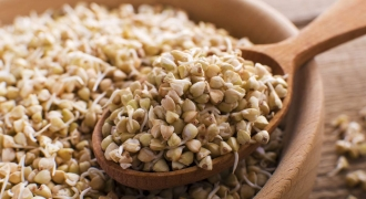 Buckwheat: 5 Reasons to Love this Gluten-Free Seed