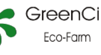 GreenCircle Eco-Farm