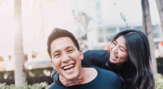 5 Ways to Be More Mindful in Your Relationship