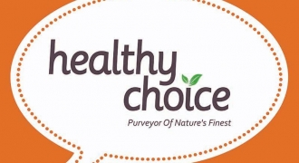 Healthy Choice Indonesia