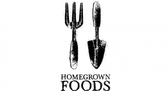 Homegrown Foods