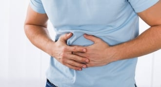 Do You Suffer From Irritable Bowel Syndrome?