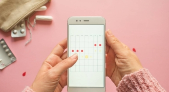 A Women's Health Expert Answers Your Questions About Fertility Tracking