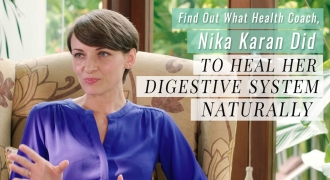 Are You Sabotaging Your Health By Ignoring These Common Digestive Issues? Health Coach Explains