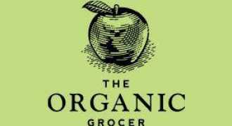 The Organic Grocer