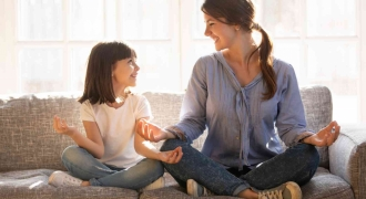 5 Tips For Raising Mindful Children