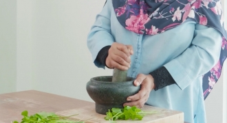 Why Everyone Needs This Ancient Asian Herbal Blend