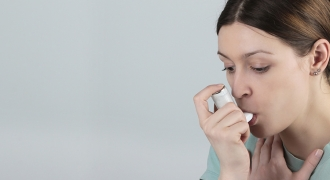 Is Asthma Curable?